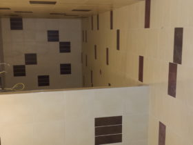 GTCC Tile Baths